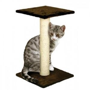 Rascadores para gatos pequeños