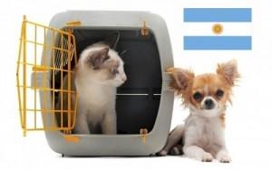 Protección animal Argentina
